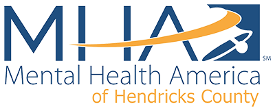 Mental Health America of Hendricks County